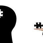 Curso de Formação em Terapia Cognitivo Comportamental