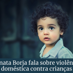 Caso Henry suscita discussões sobre a violência doméstica contra crianças