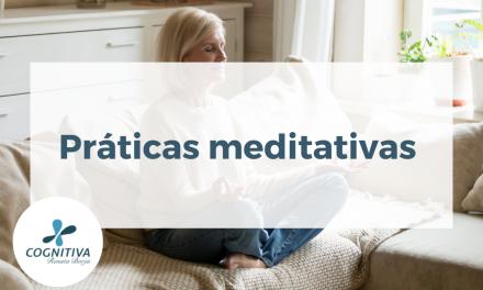 Renata Borja fala sobre práticas meditativas em entrevista à TV Horizonte